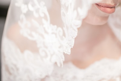 How to Photograph Your Wedding Photography Backdrops