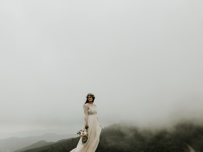 The best wedding photography of 2018