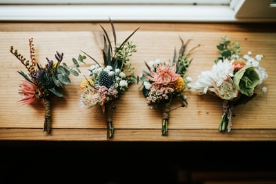 How to find wedding photography styles and styles for your wedding