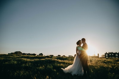 How to choose a wedding photo that will get you noticed on Instagram and Instagrammers wedding photo blog