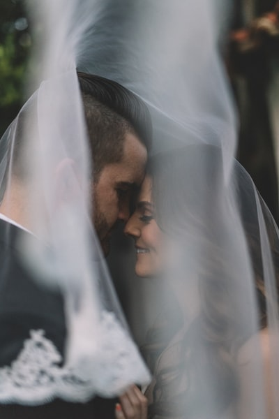 How to take a wedding photographer's best shot